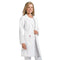 "Women's 37"" Consultation Labcoat 2411"