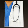 Doctor Notebook