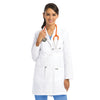 Grey's Anatomy Women's 3 Pocket Labcoat 4481