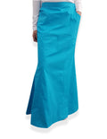 FCHS Full Length Skirt UAE4008