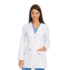 "Grey's Anatomy Women's 32"" labcoat 7446"