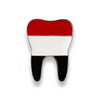 Yemen Tooth Pin