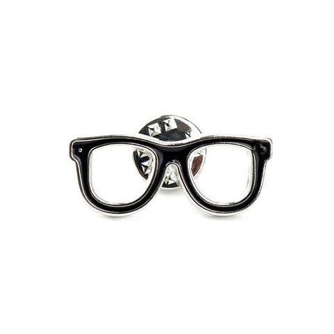 Eyeglass Pin