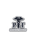 Physical Therapy Pin