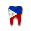 Philippines Tooth Pin