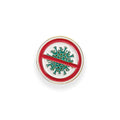 Stop Corona Virus Lapel Pin
