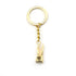 TOOTH KEY RING