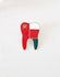 Oman Tooth Pin