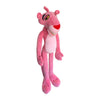 Pink Panther Dental Stuff Doll
