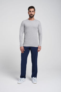 Inspire Long Sleeves Men's Underscrub