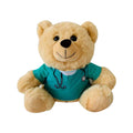 Doctor Bear Teddy Doll