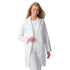 "Professional 36"" Labcoat 2319"