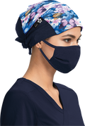 ButterflyE Surgical Hat - A129 - BYE