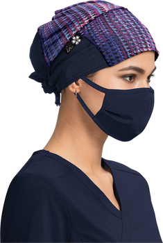 Metro Surgical Hat - A129 - MTR