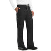 Men's 6 Pocket Cargo Pant 0212