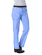 Waistband 7-Pocket Cargo Pant 7348