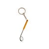 Dental Mirror Key Ring
