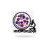 Histopathology Pin
