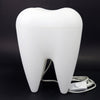Dental Tooth Lamp