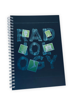Radiology Notebook