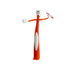 TOOTH MAN PEN ORANGE
