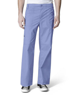 Loyal Men's WonderFLEX Utility Pant 5618