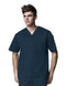 Honor Men's WonderFLEX Utility Top 6618