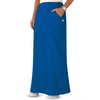 CU 707 Long Skirt