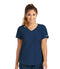 Sketchers V-neck Vitality Top SK101
