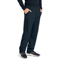 Grey's Anatomy Impact Men's 6 Pocket Double Cargo Pant 0219