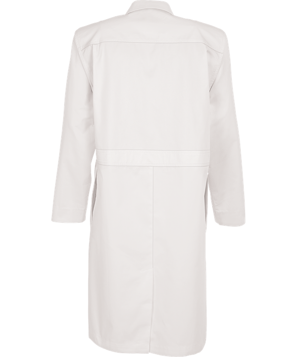 WonderLab Men's Professional Labcoat 7507