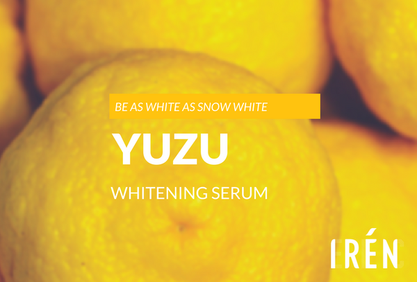 best vitamin c serum - whitening serum