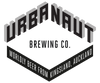 Urbanaut Brewing Co.