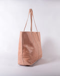 Ateetee Tote - Dusty Rose