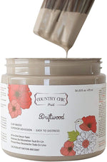 Country Chic Paint  4oz