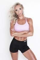Ashley Kerr Fitness