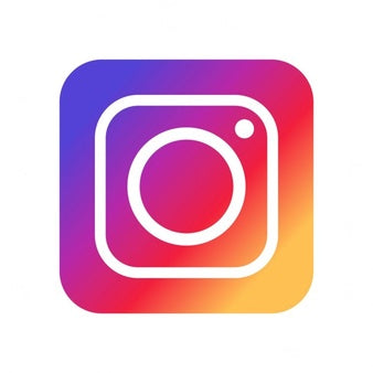 INSTAGRAM BOOSTER