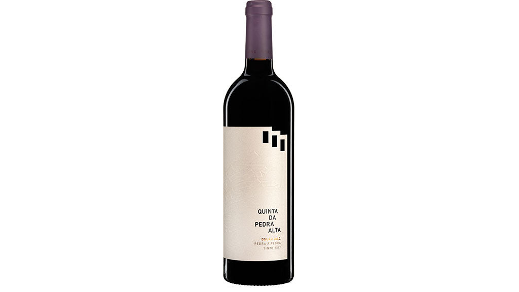 A game-changing red from the Douro Valley