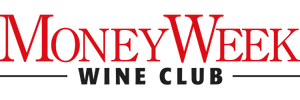 MoneyWeek Wine Club