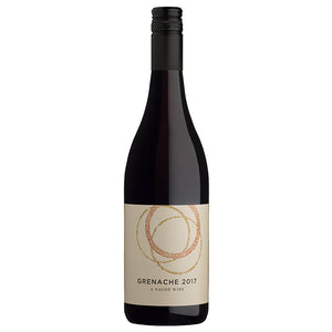 2018 Grenache, by Naudé, Western Cape, South Africa