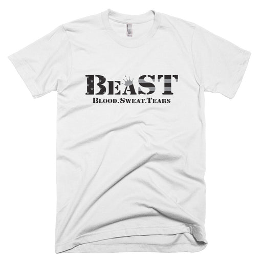 b855bd6a Gym Equipment and Apparel — FightersBrand