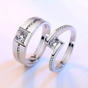 4db932c926 Couple Ring, Engagement Ring, Wedding Ring 2019 – Hot Sale Philippines