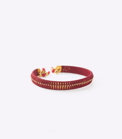 Rising Soul Catch Bracelet