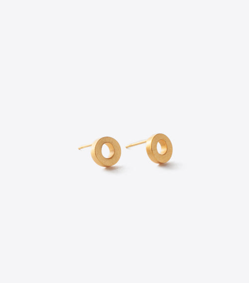 Kolo Small Earrings