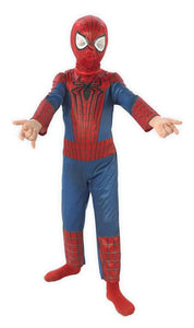 amazing-spiderman-2-size-m
