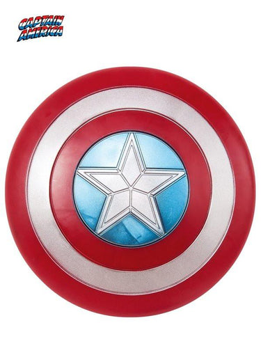 captain-america-avengers-2-movie-shield