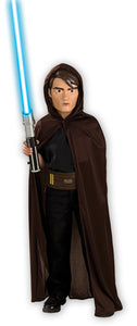 Anakin Child Blister Set