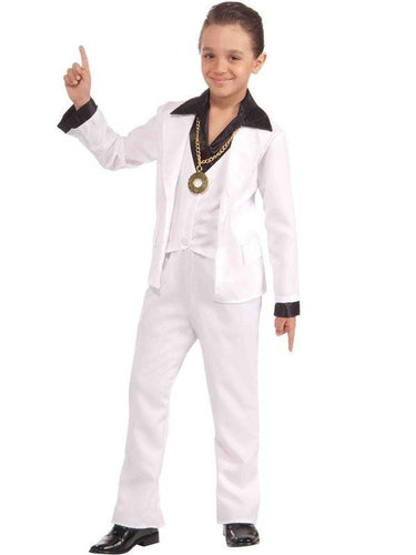 boys-70s-disco-fever-costume