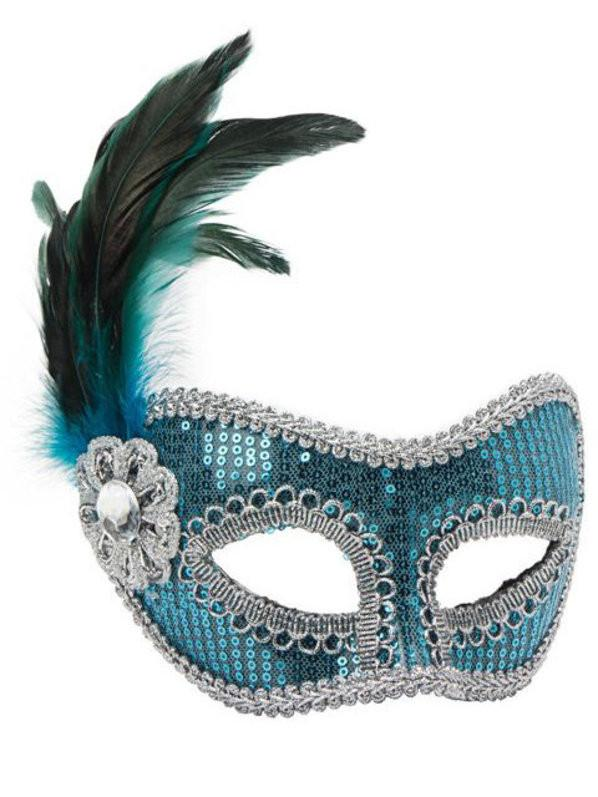 sequin-fashion-mask-in-turquoise