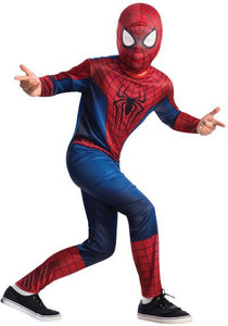 boys-amazing-spider-man-2-costume